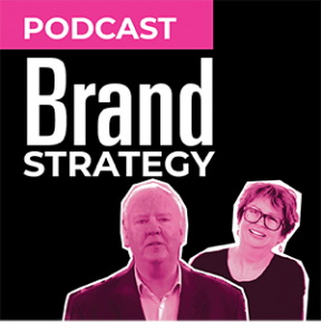 Stand Out Brand Podcast with Janelle and Kym