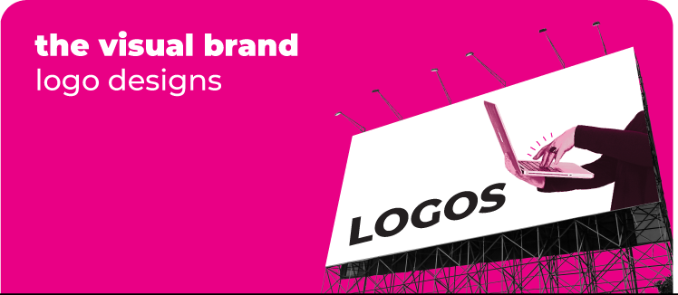 logo designs stand out brand