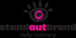 standout-brand-defy