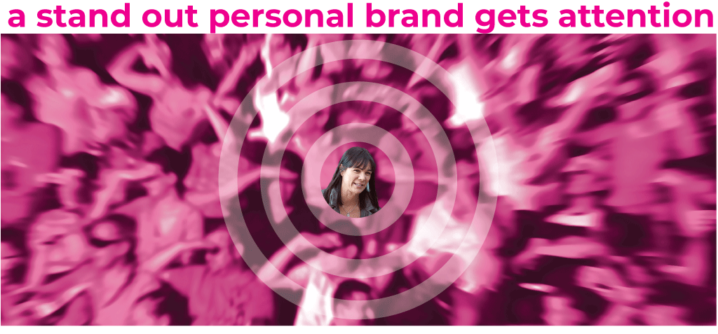 stand-out-personal-brand-gets-attention